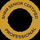 shrm-senior-certified-professional-shrm-