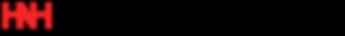 _img_logo.png