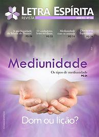 Ed 16 - Jan 20