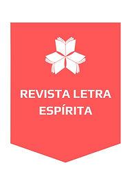 Revista_Letra_Espírita_4.jpg