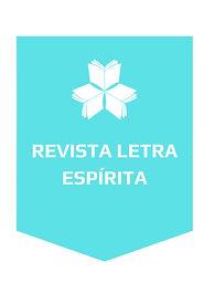 Revista_Letra_Espírita_5.jpg
