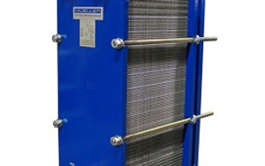 Accu-Therm-AT-40-Plate-Heat-Exchanger.jp
