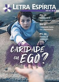 Ed 34 - Capa