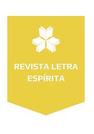 Revista_Letra_Espírita_8.jpg