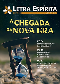 Ed 33 - Capa