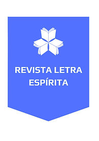 Revista_Letra_Espírita_7.jpg