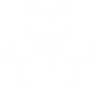 Logo branca - Estrela de Livros.png