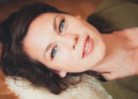 (c) Lillian Loveday Erlinger