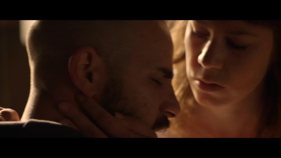 Trailer Christina Schmideder