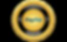 paypal-logo-png-30.png