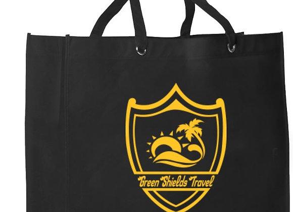 GST Tote Bag