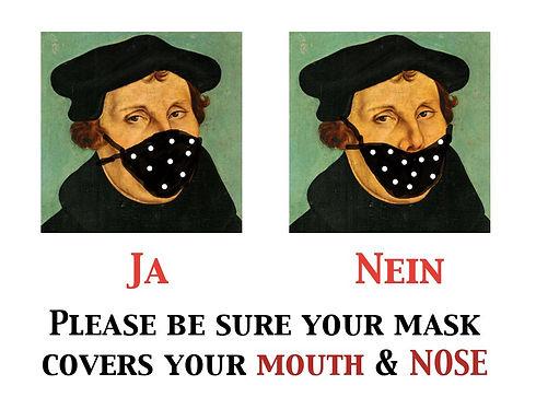 Martin Mask.jpg