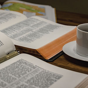 Bibles_14550bc.jpg