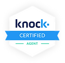 Badge_KnockCertifiedAgent.png