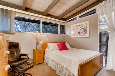 5470 Manitou Littleton CO-large-014-015-Bedroom-1500x1000-72dpi.jpg