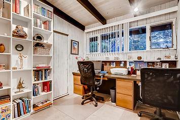 5470 Manitou Littleton CO-large-016-017-Bedroom-1500x1000-72dpi.jpg