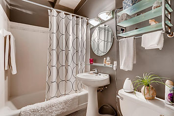 5470 Manitou Littleton CO-large-018-002-Bathroom-1500x1000-72dpi.jpg