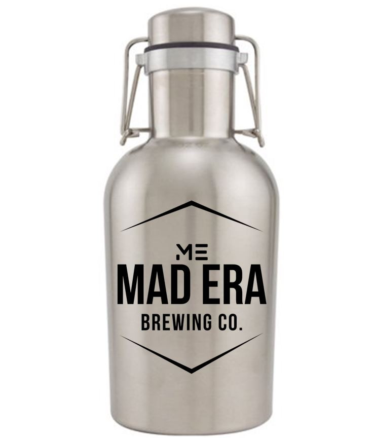 Mad Era SS Growler.JPG