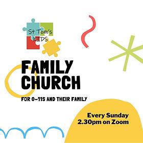 Family Church.jpg