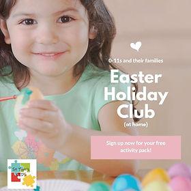 Easter Holiday Club.jpg
