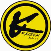 Kaizen Berlin