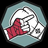 rvdm_logo.png