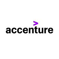 Accenture-Square.png