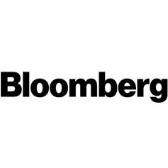 Bloomberg-logo-square.jpeg
