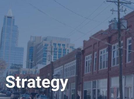 Strategy%2520service%2520image_edited_edited.jpg