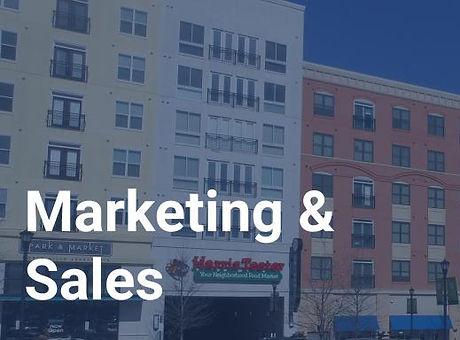 Marketing & Sales service image.jpg