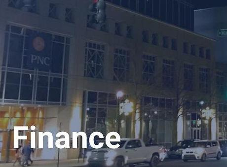 Finance%2520service%2520image_edited_edited.jpg