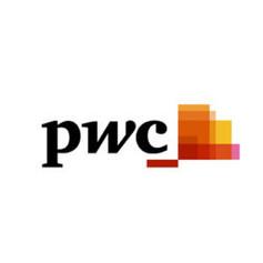 PWC-logo-300x257.jpeg