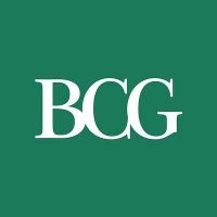 boston-consulting-group-squarelogo.png