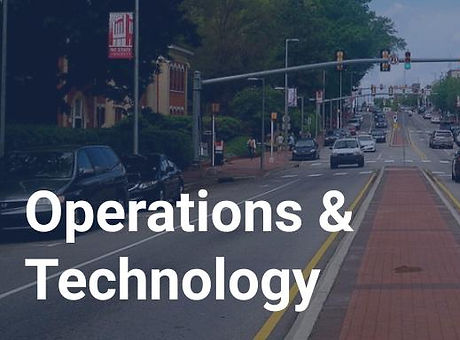 Operations & Technology service image.jp