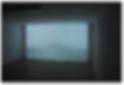 Capture d'écran 2019-04-05 à 09.33.55.pn