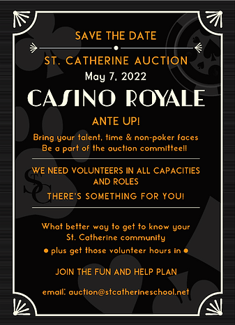 stc_auction_casino_royale_anouncement _1_.png