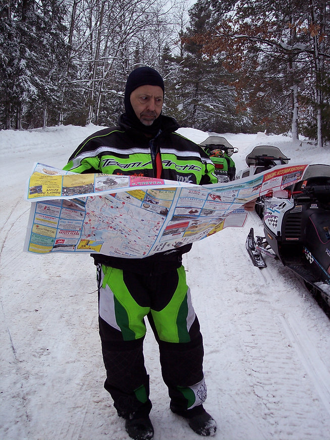GBtrailblazers, Greenbush Kettle Moraine Trailbazers, snowmobile club, Greenbush WI