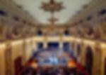 Kleiner Saal Rustaveli Theater.png