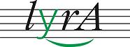 5.Lyra_Logo_2f.tiff