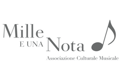 Jury Member in Italy