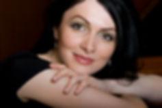 Tamara Kordzadze