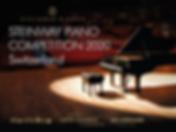 Steinway_Banner_UniteClassicsCom.png