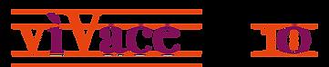 Vivace_Logo_neu_2019.png