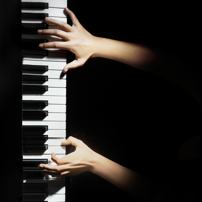 Piano Talents