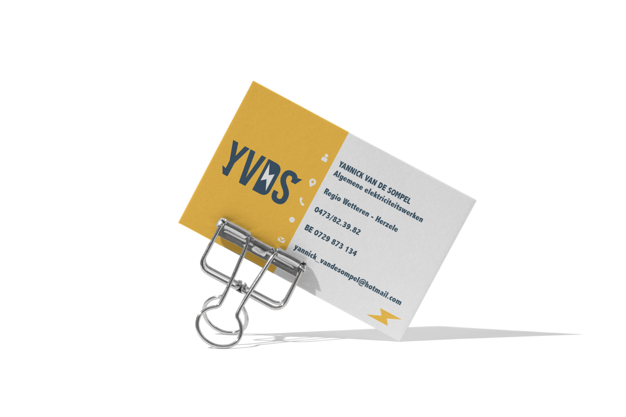 business-card-YDVS