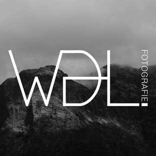logo WDL fotografie
