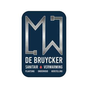 De Bruycker MW logo