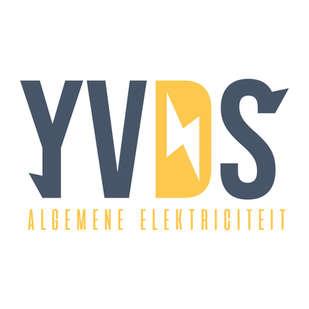 Logo YVDS