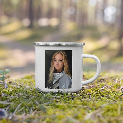 Mika Lux Mug
