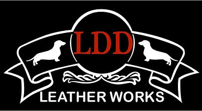 LDD Leather Works